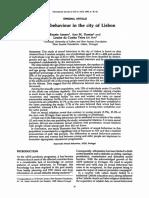 amaro1995.pdf