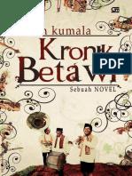 Kronik Betawi.pdf