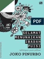 Selamat Menunaikan Ibadah Puisi.pdf
