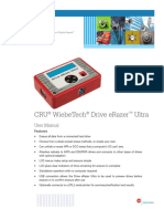 A9-000-0029_Rev3.1_Drive_eRazer_Ultra_Manual.pdf