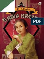 Gadis KreteK.pdf