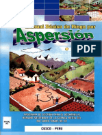 MANUAL DE REIGO POR ASPERSION.pdf