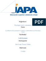 psicologia social tarea 2.docx