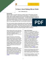 Silicone.pdf