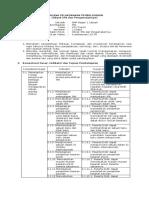 RPP BAB 1 IPA 2013.docx