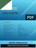 GRAVIMETRI 111.pptx