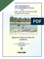 1162_Eltina_Abusultan_en.pdf