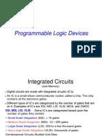Lecture-1.2.5_UEC612_CombCircuits_PLDs-4