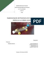 Proyecto de Quimica (Autoguardado).docx