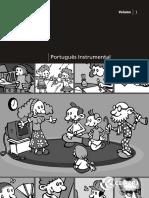 Livro-base de Português Instrumental.pdf
