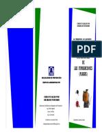 fumigaciones.pdf
