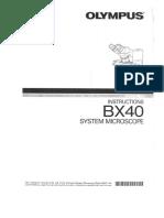 Olympus BX-40 Instruction Manual.pdf