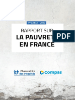 rapport_sur_la_pauvrete_en_france_2018_observatoire_des_inegalites_et_compas.pdf