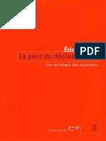 La-Peur-Du-Declassement.pdf