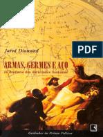 Armas, Germes e Aco - Jared Diamond.pdf