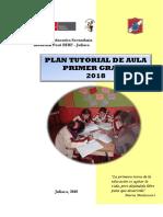 Plan del aula_TOE_1_grado_2018.docx