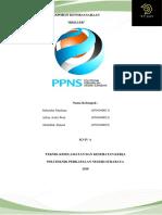 laporan kewirausahaan.docx