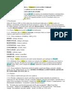 77282143-Lista-de-Verbo-Dicendi.pdf