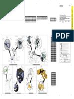 414E Industrial Loader 416E, 422E, 428E Backhoe Loaders Electrical System.pdf