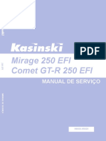 ManualServico.Mirage250.EFI.2010.2012.MotosBlog.pdf