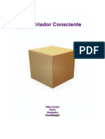 58- CO-CRIADOR CONSCIENTE.pdf
