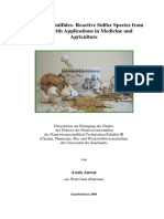 Natural Polysulfides- Reactive Sulfur Species from.pdf