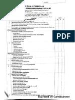 Daftar Tilik APN.pdf
