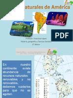 recursos naturales de amrica.pdf