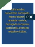 nutricabacteriana.pdf
