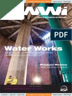 WWI_20091201_Dec_2009.PDF