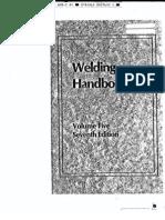 WHB Volume 5