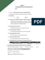 ANEXO 7 - FICHA REGISTRO PLAN DE NEGOCIO GALLINAS.docx