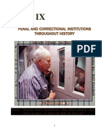 Unit 9 PENAL AND CORRECTIONAL INSTITUTIONS THROUGHOUT   HISTORY redactata (1).docx