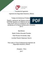 Nadia Alvarado_Rubi Fernandez_Lourdes Sapacayo_Trabajo de Suficiencia Profesional_Título Profesional_2017.pdf