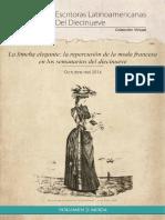 tomo-II.pdf