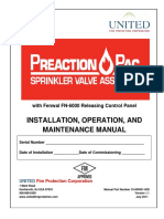 ManualFenwal6000.PDF