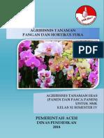 PANEN DAN PASCA PANEN TANAMAN HIAS.pdf