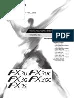 FX3_定位手冊_英文.pdf