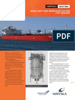 wartsila-moss-generators-for-tankers.pdf