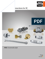 EN_SF6_Valves_and_connections.pdf