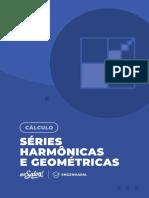 MS2018_EbookCalculo_Séries Hamonicas e Geometricas