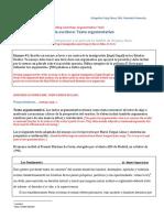 Writing Workshop Argumentative-text1