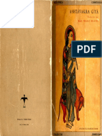 Ashtavakra Gita - Hari Prasad Shastri.pdf