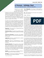 ESTUDIO DE LOS AIRES.pdf