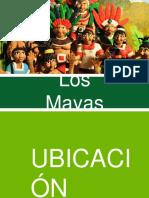 pruebadelosmayas-140511164055-phpapp02