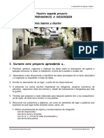 2.-DESCRIPCION LUGARES. EDUARDO.pdf