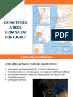 3.Rede Urbana_Cidades Médias_Cidades.Vs.Rural_18.19_alunos.pdf