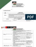 PCIE-2.doc