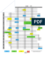 2019 Calendar - 2019 calendar (1).pdf