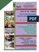 2 - PLAN  DE CONVIVENCIA Y DISCIPLINA ESCOLAR 2018 - copia.docx